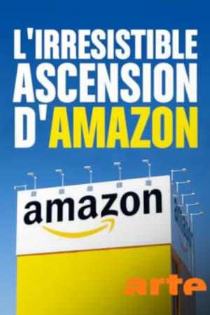 Der unaufhaltsame Aufstieg von Amazon