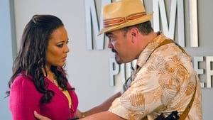 Dexter saison 7 episode 12