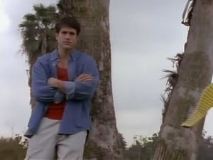 Power Rangers season 7 Episode 16