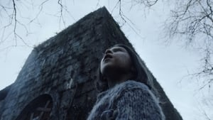 Captura de Errementari (El herrero y el diablo)(2017) HD 1080P-720P Dual Latino-Ingles