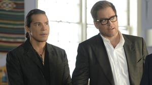 watch Bull online Ep-5 full