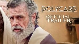 Polycarp – Online HD