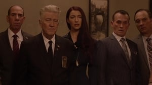 Twin Peaks Season 3 : Part 17