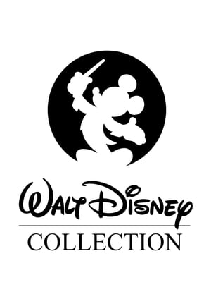Disney Collection (1970)