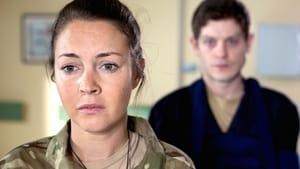 Molly, une femme au combat saison 1 episode 5