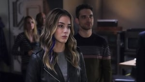 Marvel's Agents of S.H.I.E.L.D. Season 6 : Collision Course, Part Two