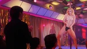 Showgirls 1995