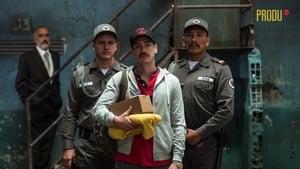Surviving Escobar: Alias JJ