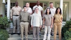 Brooklyn Nine-Nine Season 5 :Episode 9  99