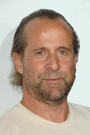 Peter Stormare profile image 5