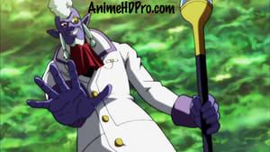 Ver Dragon Ball Super 1X120 Online Subtitulado