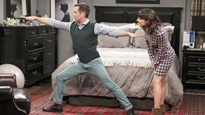 The Odd Couple saison 2 episode 10
