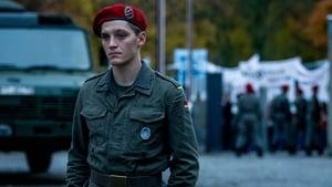 Deutschland 83 saison 1 episode 7