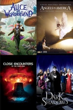 miniplex-movies poster