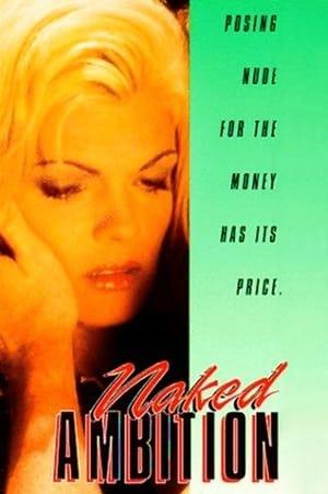 Centerfold (1996)