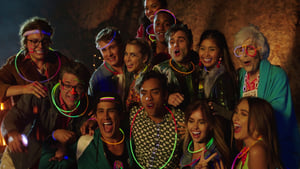 Captura de #RealityHigh
