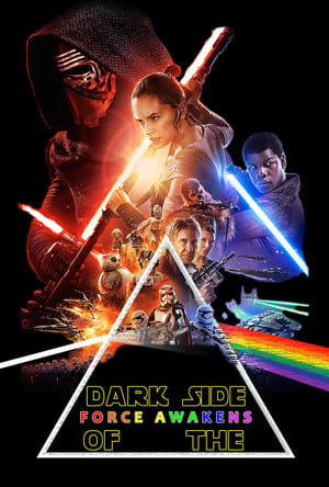 Dark Side of The Force Awakens (2016)