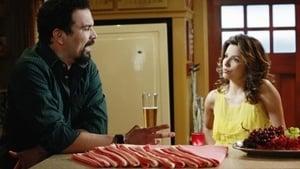 Desperate Housewives season 5 Episode 16