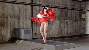 Capture of La fille en rouge