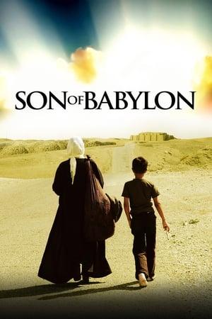 Syn Babilonu