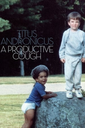 A Productive Cough: The Documentary