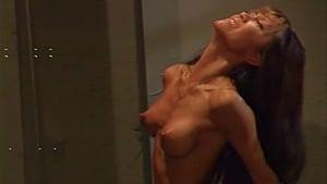 Captura de Bad Girls 8: Prisoners of Love