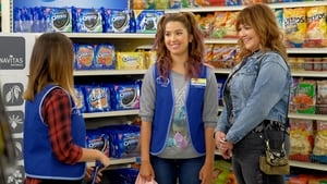 Superstore Season 3 :Episode 11  Angels and Mermaids