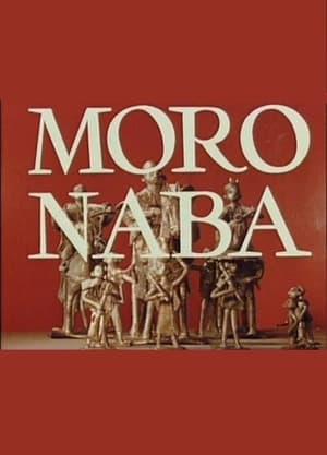 Moro Naba