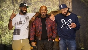 Desus & Mero Season 2 : Thursday, November 9, 2017