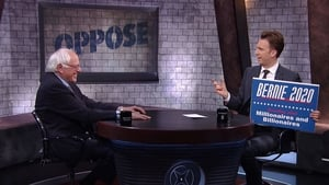 watch The Opposition with Jordan Klepper online Ep-112 full