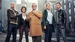 watch Flikken Rotterdam online Episode 10