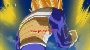 Dragon Ball Super Capítulo 7