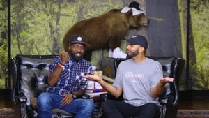 Desus & Mero Season 1 : Monday, August 21, 2017