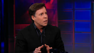 The Daily Show with Trevor Noah Season 18 : Bob Costas