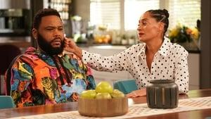 black-ish Season 6 :Episode 23  Love, Boat