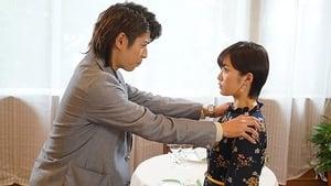 Super Sentai Season 42 :Episode 47  What I Can Do Now