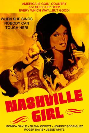 Nashville Girl (1976)