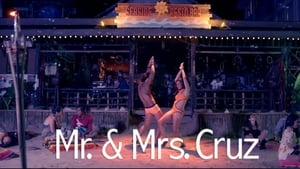 Mr. and Mrs. Cruz 2018 Hd Full Movies