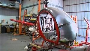 Chopper Gamble