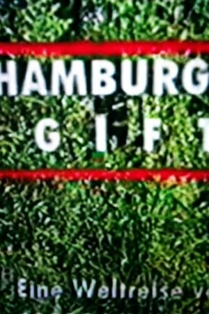 Hamburger Gift