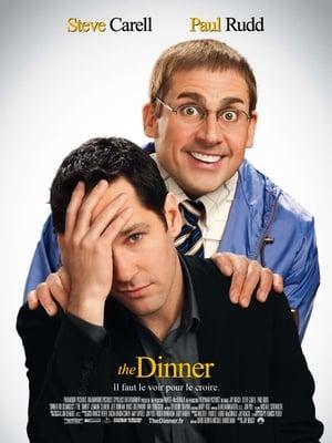 Télécharger The Dinner ou regarder en streaming Torrent magnet