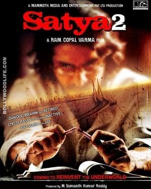 Satya 2 online
