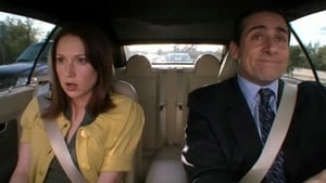 The Office (US) 6X22 Online Subtitulado