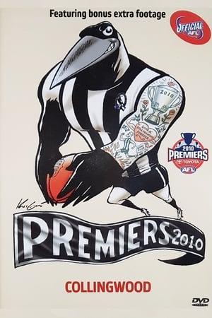 2010 AFL Grand Final Replay