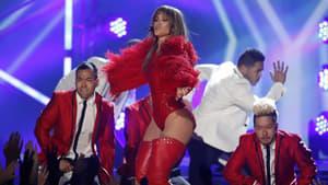 Billboard Music Awards Season 1 : Billboard Music Awards 2013
