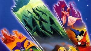 Fantasia 2000 Free Movie Download HD