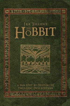 JRR Tolkien's The Hobbit (2015)