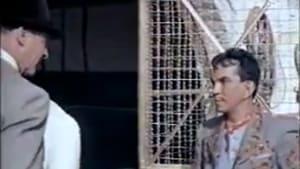 Captura de Pepe (1960) 1080p – 720p Latino
