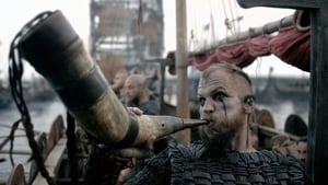Vikings Season 0 :Episode 7  The Saga of Floki