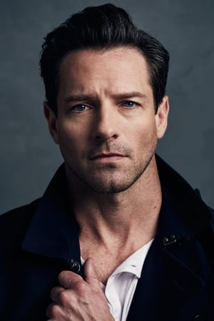 Ian Bohen Photo